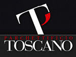 PARCHETTIFICIO TOSCANO
